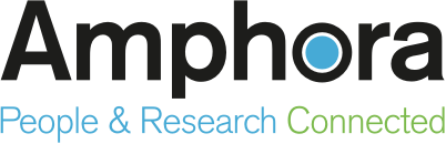 Amphora Research Systems